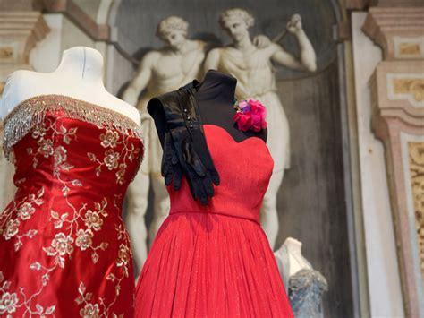 next vintage 2015 mostra pavia next vintage mostra belgioioso di