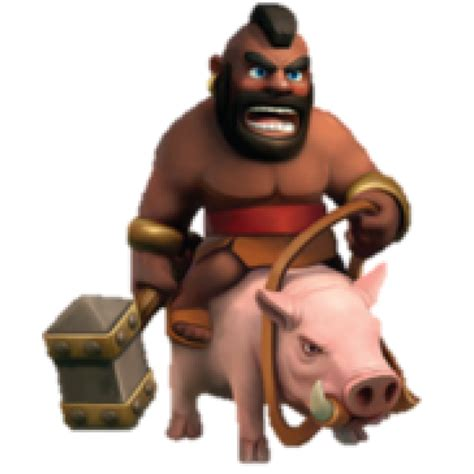 montapuercos clash of clans montapuercos clash of clans