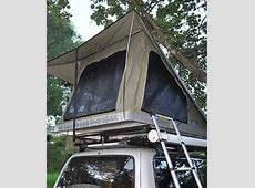 Clamshell Roof Top Tent The Bush Company Australia, Roof ... Umbrella Stroller With Canopy
