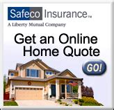 safeco homeowners renters condo insurance quotes syracuse ny