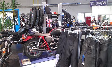 Motorrad Yamaha W Rzburg by Motorrad Hmf Motorr 228 Der Gmbh 97076 W 252 Rzburg