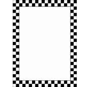 Printable Borders And Image Frames