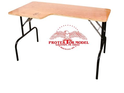 caldwell stable table portable shooting bench search results for cartoon stable calendar 2015