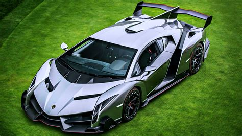 The Car Lamborghini by Wallpaper Lamborghini Veneno Supercar Concept Car Cars