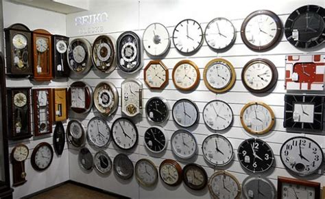 clock shop bangalore shopping guide where to find the best bargains