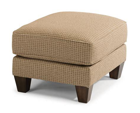 ottoman perth flexsteel craig appliance and furniture