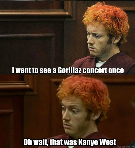 James Holmes Memes - what am i in here for again oh right the murders james holmes oh right quickmeme