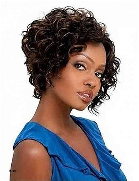 hairstyles in way wavy weave short hairstyles best short hair styles