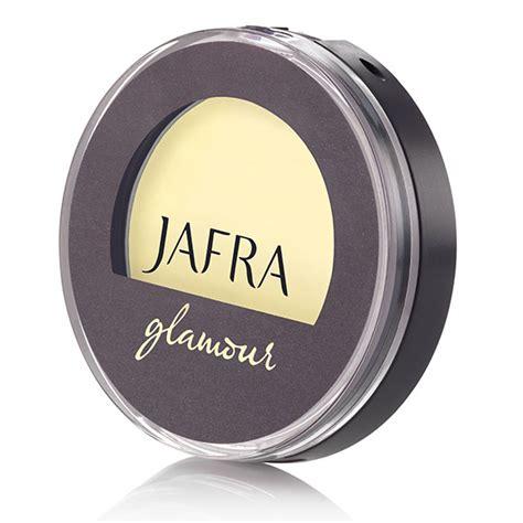Eyeshadow Jafra jafra eyeshadow perfecting primer cosmetics by