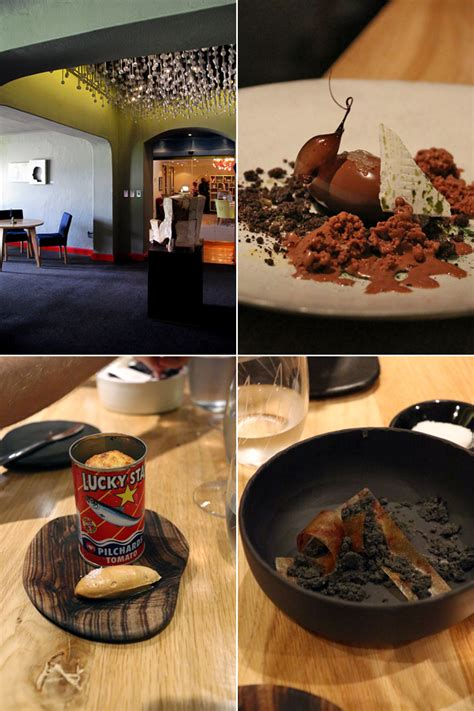 the tasting room south africa menu south africa s wine country constantia stellenbosch and franschhoek will travel for food
