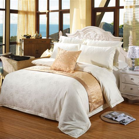 couples bedding set popular couple bedding set buy cheap couple bedding set
