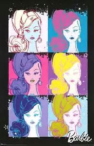 barbie movie posters movie poster warehouse movieposter