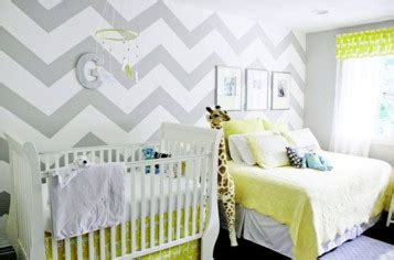 the innovation of gender neutral baby room ideas spotlats