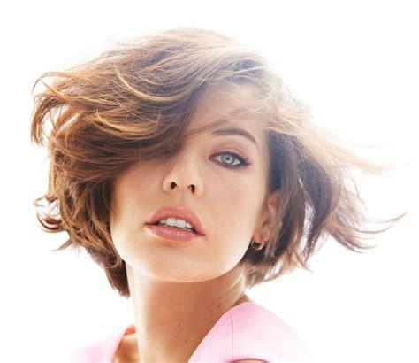 jewish bob haircut 70 best outstanding women s portraits images on pinterest