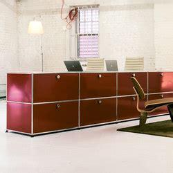 designer wohnzimmer 3928 usm haller sideboard usm 1 5 6 k6 produkt
