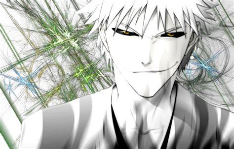 bleach image animes heaven mod db