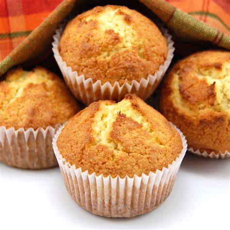 corn muffins sweet pea s kitchen 187 honey cornbread muffins