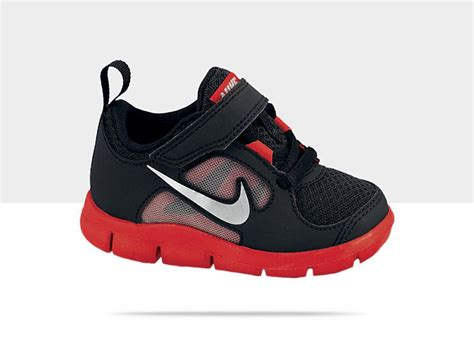 nike sandals for infants nike free run 3 infant toddler boys running shoe sports