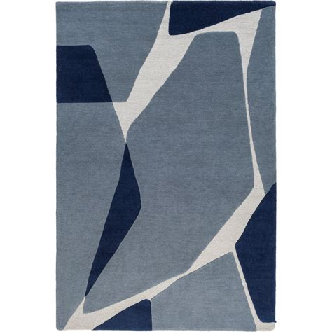 5 x 7 area rug surya kennedy area rug 5 x 7 6 quot olinde s furniture rugs