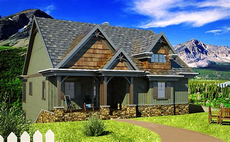 cottage house plans with basement cottage house plans cottage house plans