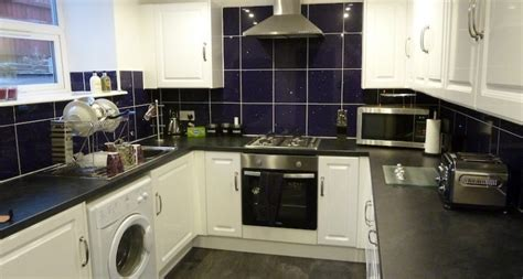 fitted kitchen ideas top 23 photos ideas for fitted kitchen ideas lentine