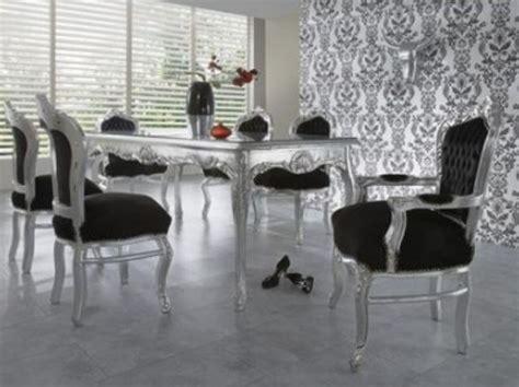 wohnzimmer stühle und sessel kleines wohnzimmer mit essbereich einrichten