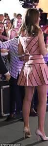 352366F500000578 0 image a 9_1465666952790 alex jones one show legs on nadiya birthday cake for queen