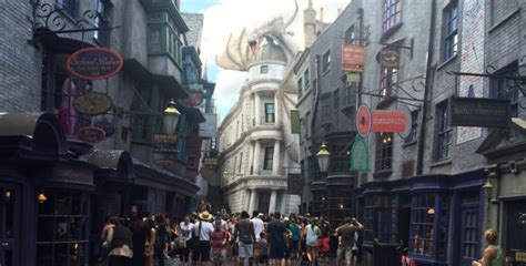 new details announced about how universal orlando s universal orlando brings back 3rd day free ticket offer