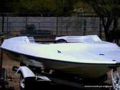 phoenix boats ohio 10 ft flat bottom aluminum boat 250 00 good shape as is