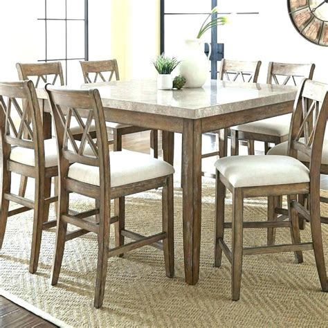 small dining table set small dining table and 4 chairs