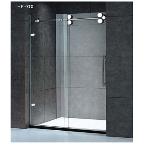 bath shower door sliding bath shower doors jacobhursh