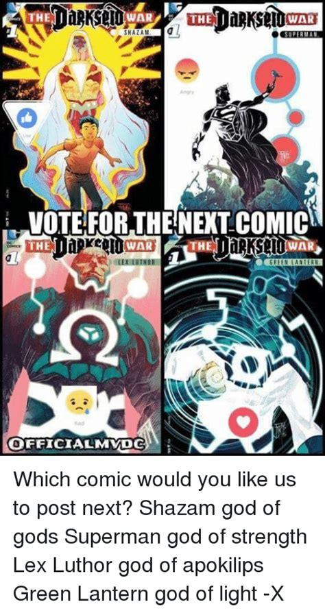 green lantern god of light 25 best memes about superman god of strength superman