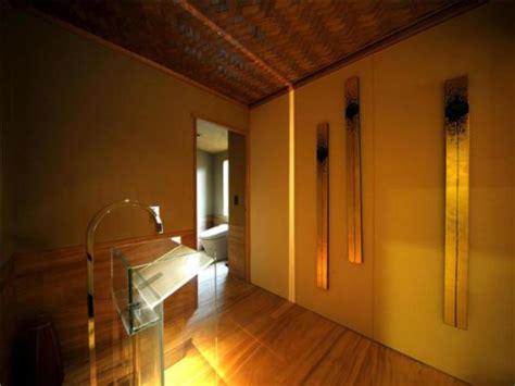 chambre des m騁iers du cher voici l appartement avec 1 chambre le plus cher du monde