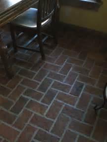 wright s ferry 4 215 8 brick tile news from inglenook tile