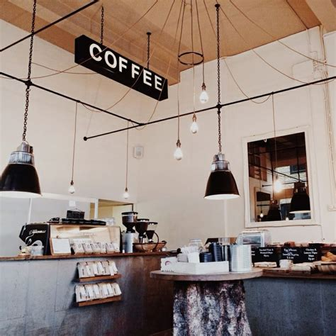 Hipster Coffee Shop Design | hipster apartments third space pinterest coffee shop