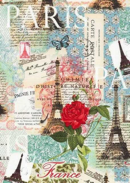 imagenes vintage de paris m 225 s de 1000 ideas sobre pintura de torre eiffel en