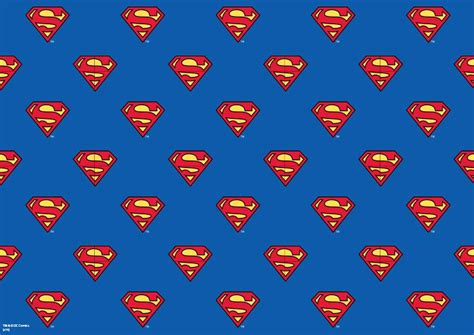 superman cake template superman pattern sheet