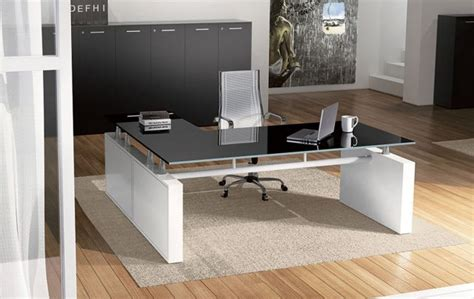 scrivanie ufficio roma mobili per ufficio roma arredoufficio