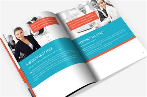 corporate brochures templates corporate brochure template brochure templates on