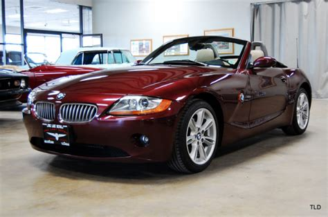 electronic stability control 2003 bmw z4 on board diagnostic system service manual how manually deflate 2006 bmw z4 m suspension air bags service manual how