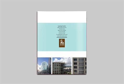 apps email templates apps email templates luxury 18 luxury residence brochure indesign template on behance