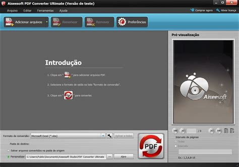 convertidor de imagenes a pdf descargar 191 c 243 mo usar el convertidor de pdf para imagen de aiseesoft