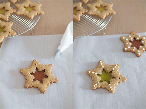 galletas para decorar el 225 rbol de navidad