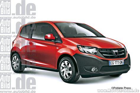 Vw Auto 5000 Ein Neues Produktionskonzept by Dacia Plant 5000 Euro Neuwagen In Dtl Super Finde Ich