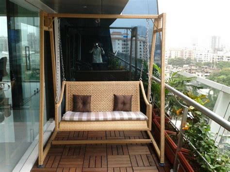 swings for home online 2 seater swing buy 2 seater swing online in india at best