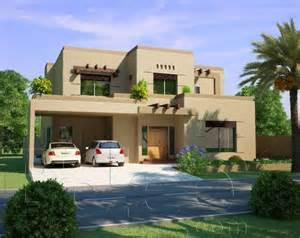 we design your home we design your house in saudi arabia 3d front elevatioin