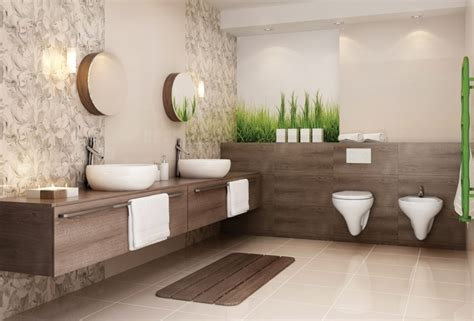 fliesen grün badezimmer badezimmer modern fliesen braun badezimmer