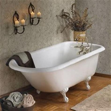 retro bathtub retro clawfoot bath tub