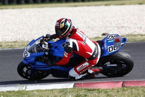 Motorrad Rennreifen by Sparen Bei Rennreifen Motorrad News
