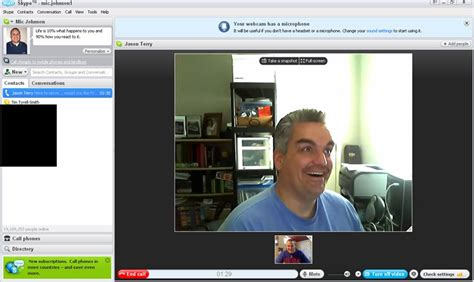 video calling apps  windows pc